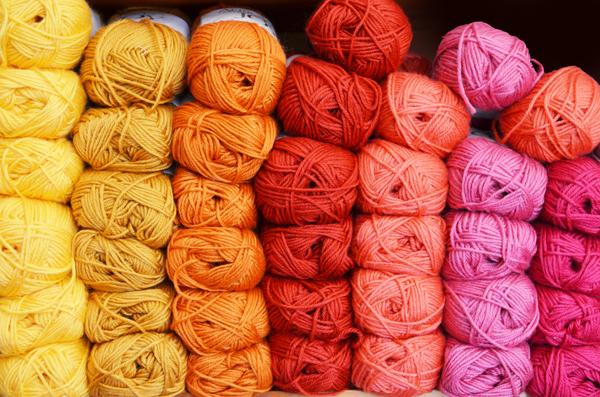 inspiration wednesday i love yarn 3