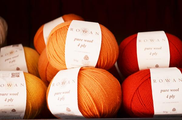 inspiration wednesday i love yarn 4