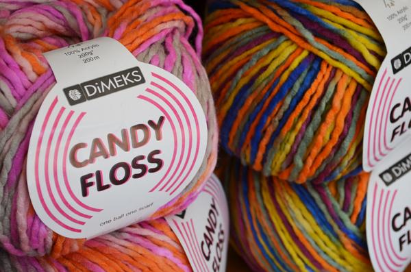 inspiration wednesday i love yarn 5