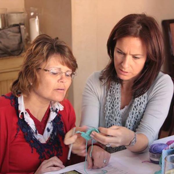inspiration wednesday i love yarn 6