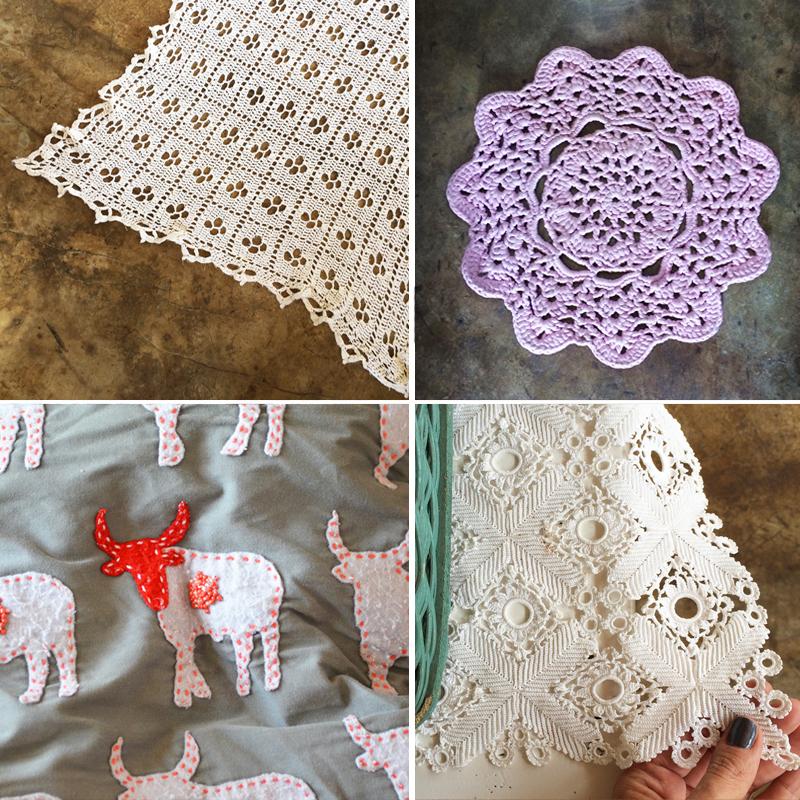 craft share collage 2