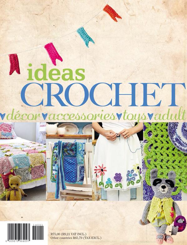 crochetideascover