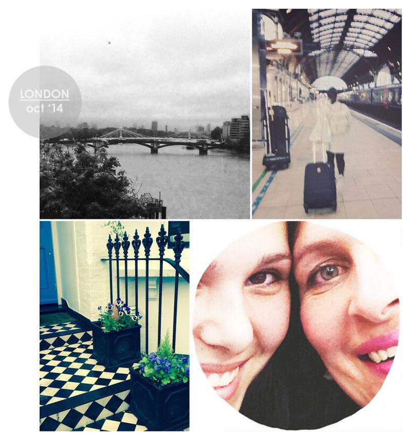 LONDON VISIT1