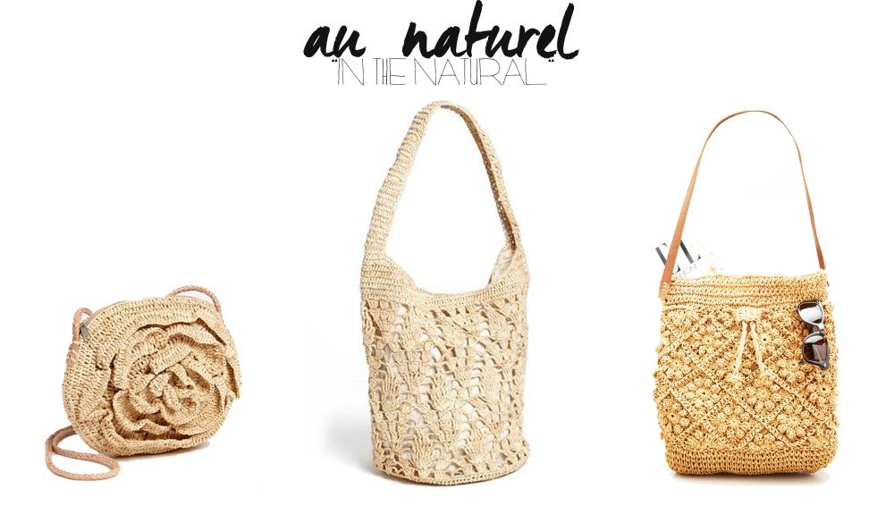 hellohartcom handbags au naturel
