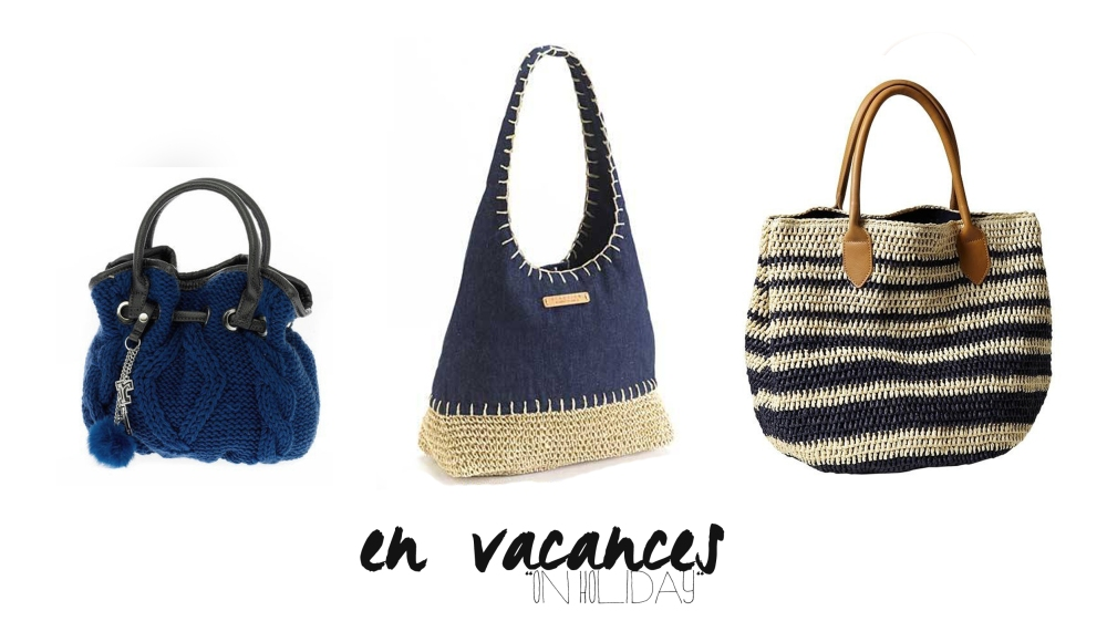 hellohartcom handbags on holiday