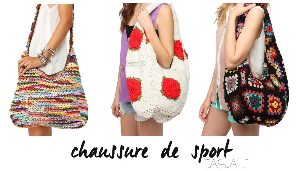 hellohartcom handbags sport