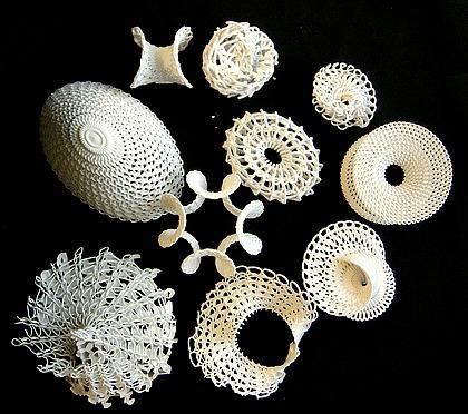 hyperbolic crochet2