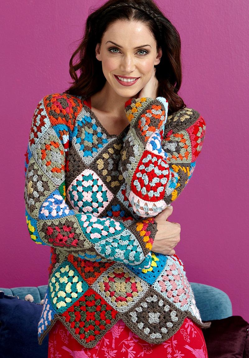 Crochet-jersey1