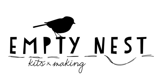 LOGO for empty nest compact