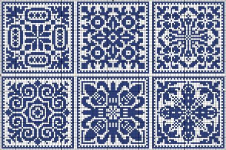 boucheritfilet3_squares_0