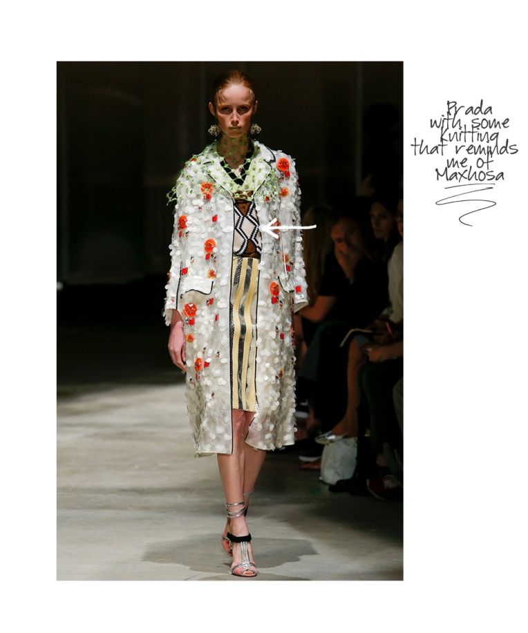 prada 1 october 2015 hellohart_com